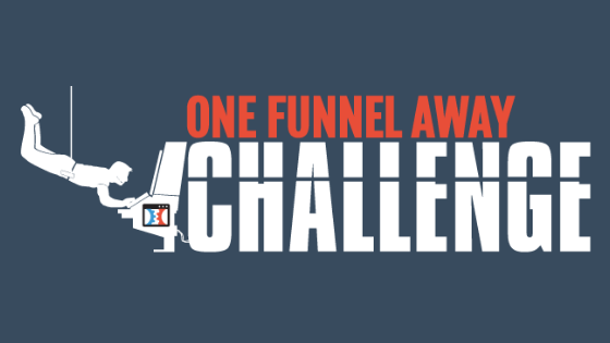 How to market your business like ClickFunnels