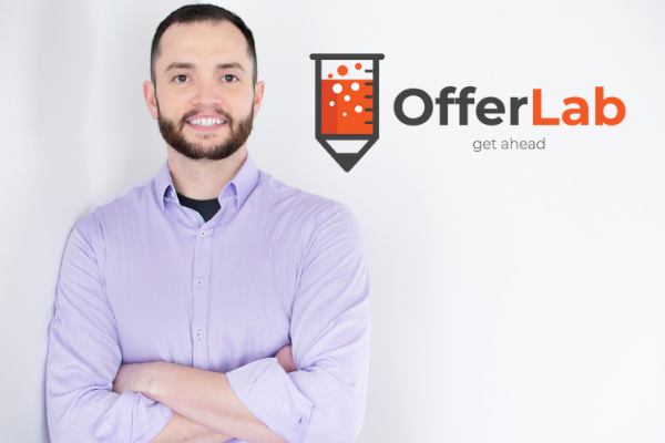 OfferLab event