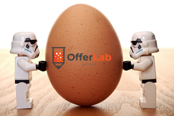 OfferLab product offering