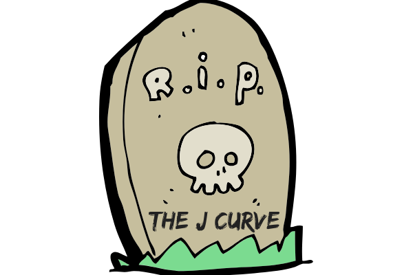 It's time to kill the J Curve