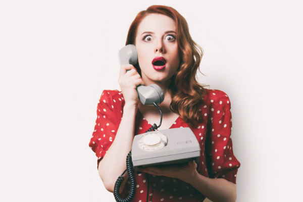 How to get sales leads to call back