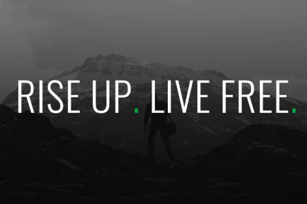 OfferMind rise up live free