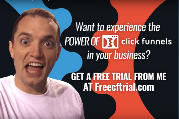 how to grow a business with ClickFunnels