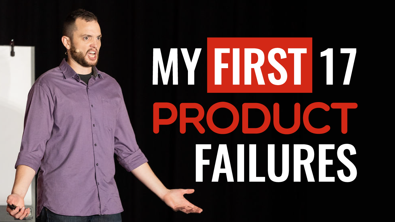 SFR 298 My FIRST 17 Product Failures